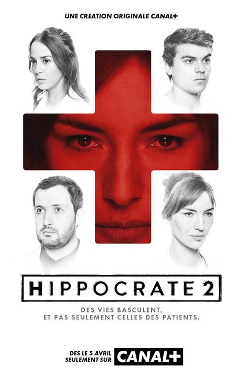 HIPPOCRATE_SERIE_S02_500x700