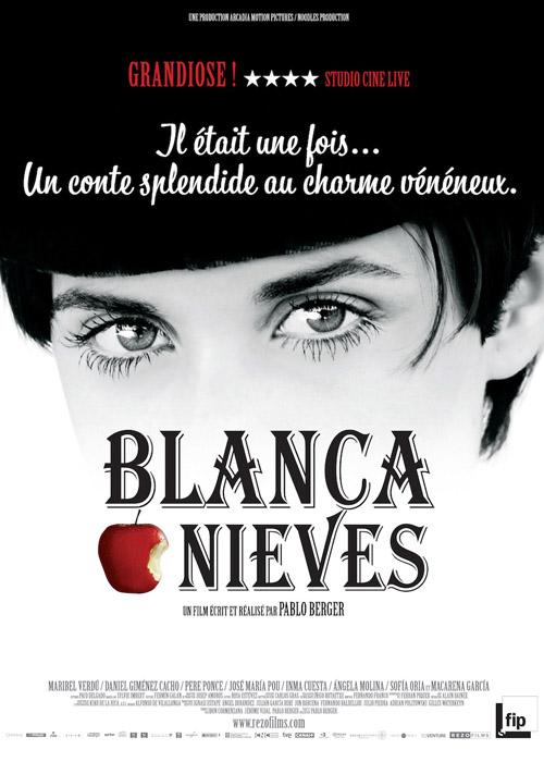 blancanieves_500x700