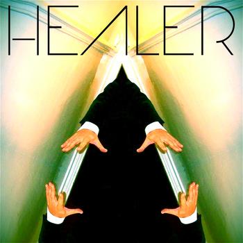 healer_mini