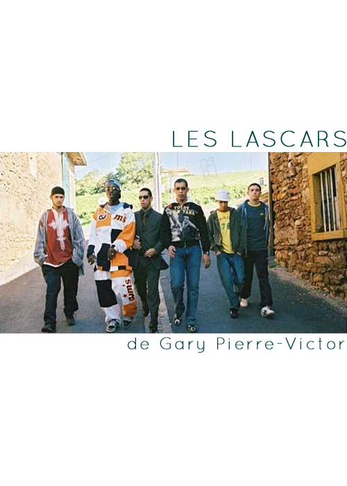 lascars_500x700