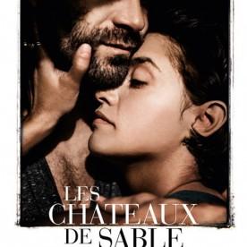 LES CHATEAUX DE SABLES / CONCOURS LEICA