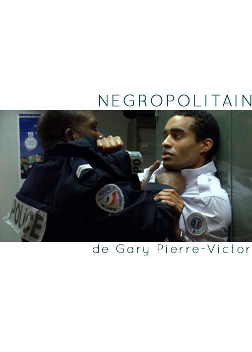negropolitain_500x700