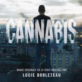 BANDE ORIGINALE DE LA SÉRIE  CANNABIS