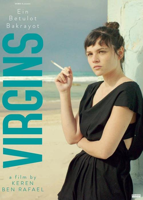 Virgins_500X700