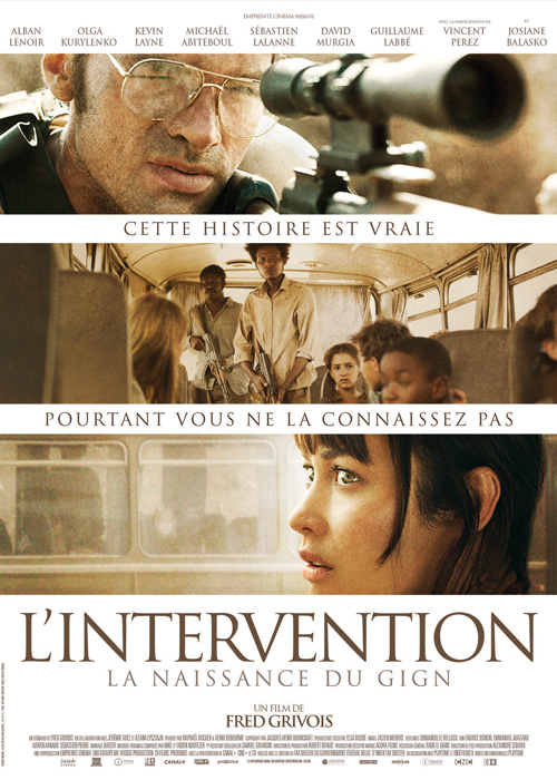 Lintervention_500X700